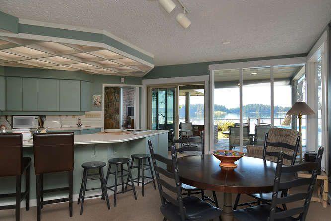 Photo 11: Photos: 6751 SEAVIEW Lane in Sechelt: Sechelt District House for sale (Sunshine Coast)  : MLS®# R2069845