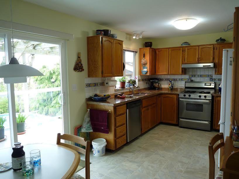 Photo 11: Photos: 4945 ARBUTUS Road in Sechelt: Sechelt District House for sale (Sunshine Coast)  : MLS®# R2135958
