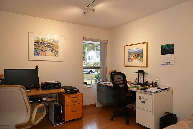 Photo 15: Photos: 4945 ARBUTUS Road in Sechelt: Sechelt District House for sale (Sunshine Coast)  : MLS®# R2135958