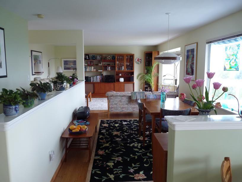 Photo 10: Photos: 4945 ARBUTUS Road in Sechelt: Sechelt District House for sale (Sunshine Coast)  : MLS®# R2135958