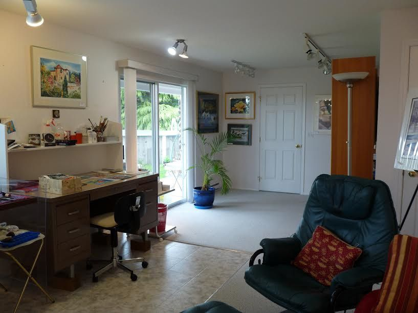 Photo 17: Photos: 4945 ARBUTUS Road in Sechelt: Sechelt District House for sale (Sunshine Coast)  : MLS®# R2135958