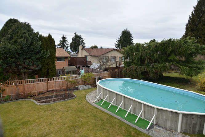Photo 4: Photos: 4945 ARBUTUS Road in Sechelt: Sechelt District House for sale (Sunshine Coast)  : MLS®# R2135958