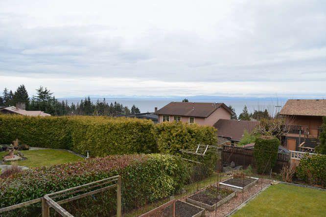 Photo 6: Photos: 4945 ARBUTUS Road in Sechelt: Sechelt District House for sale (Sunshine Coast)  : MLS®# R2135958