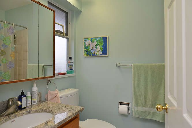 Photo 13: Photos: 4945 ARBUTUS Road in Sechelt: Sechelt District House for sale (Sunshine Coast)  : MLS®# R2135958