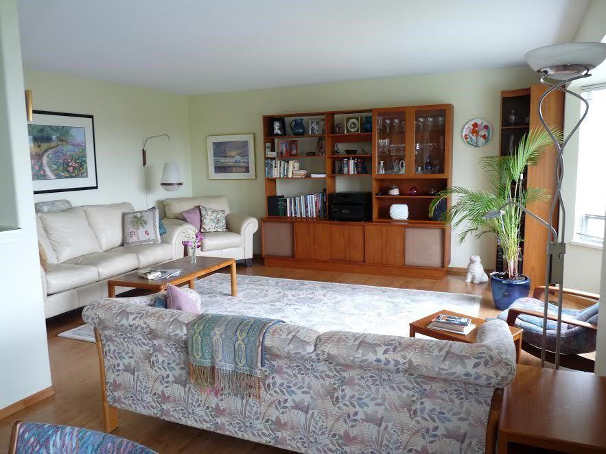 Photo 8: Photos: 4945 ARBUTUS Road in Sechelt: Sechelt District House for sale (Sunshine Coast)  : MLS®# R2135958