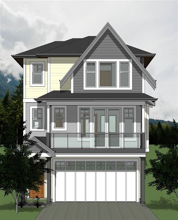 """Main Photo: 28 47042 MACFARLANE Place in Chilliwack: Promontory House for sale in """"SOUTH RIDGE"""" (Sardis)  : MLS®# R2250434"""