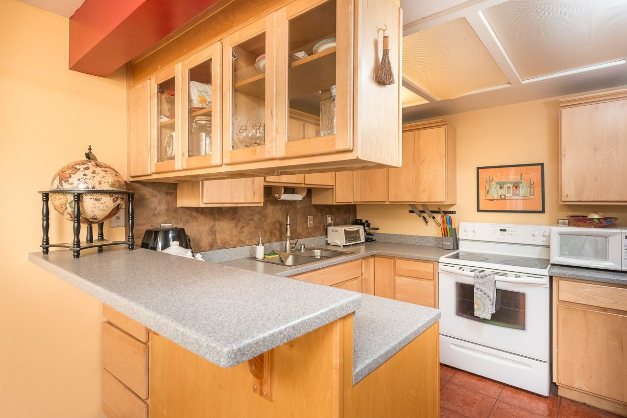 Main Photo: UNIVERSITY HEIGHTS Condo for sale : 3 bedrooms : 4671 Hamilton St #1 in San Diego
