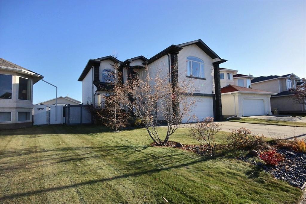 Main Photo: 16119 78 Street in Edmonton: Zone 28 House for sale : MLS®# E4133767