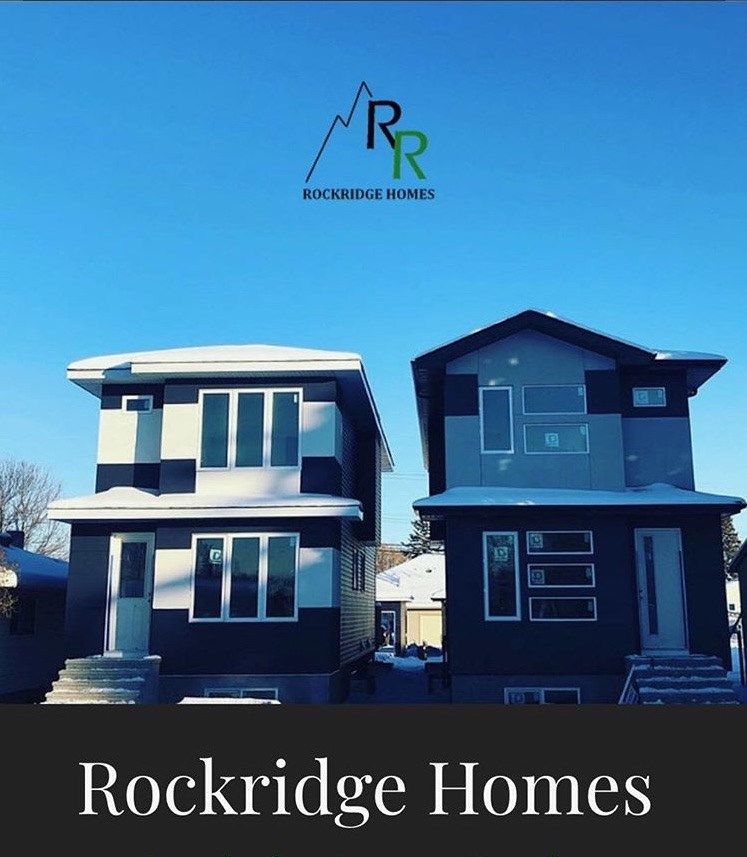 Main Photo: 10951 154 Street in Edmonton: Zone 21 House for sale : MLS®# E4142525