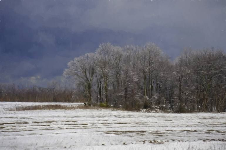 Main Photo: 6411 TWP ROAD 575: Rural Lac Ste. Anne County Rural Land/Vacant Lot for sale : MLS®# E4143496