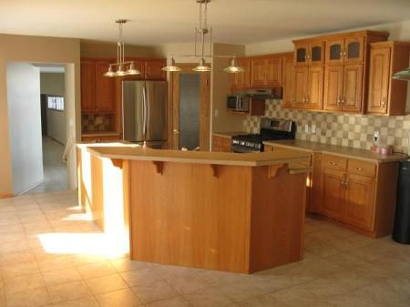 Photo 5: Photos: 662 CHURCH RD in Winnipeg: Residential for sale (St Andrews)  : MLS®# 1103658