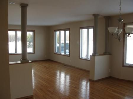 Photo 3: Photos: 662 CHURCH RD in Winnipeg: Residential for sale (St Andrews)  : MLS®# 1103658