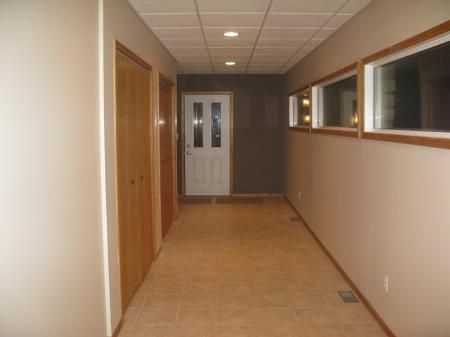 Photo 13: Photos: 662 CHURCH RD in Winnipeg: Residential for sale (St Andrews)  : MLS®# 1103658