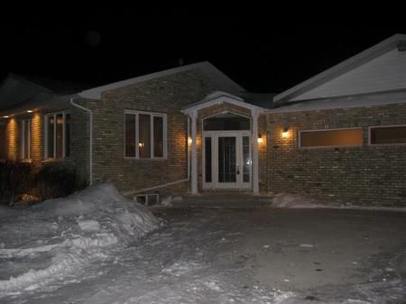 Photo 19: Photos: 662 CHURCH RD in Winnipeg: Residential for sale (St Andrews)  : MLS®# 1103658