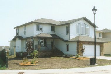 Main Photo: 884 Proctor Wynd: House for sale (Other)  : MLS®# n/a