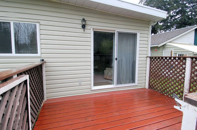 Photo 30: Photos: 6820 FIRST STREET in HONEYMOON BAY: House for sale : MLS®# 335356