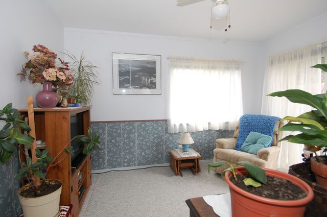 Photo 19: Photos: 6820 FIRST STREET in HONEYMOON BAY: House for sale : MLS®# 335356