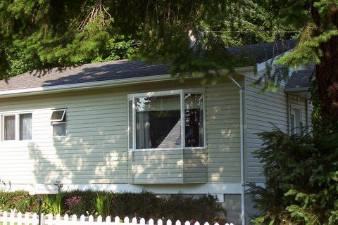 Photo 38: Photos: 6820 FIRST STREET in HONEYMOON BAY: House for sale : MLS®# 335356