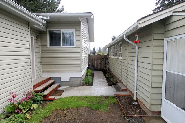 Photo 2: Photos: 6820 FIRST STREET in HONEYMOON BAY: House for sale : MLS®# 335356