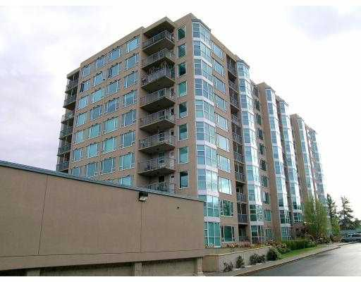 "Main Photo: 202 12148 224TH ST in Maple Ridge: East Central Condo for sale in ""PANORAMA"" : MLS®# V585495"