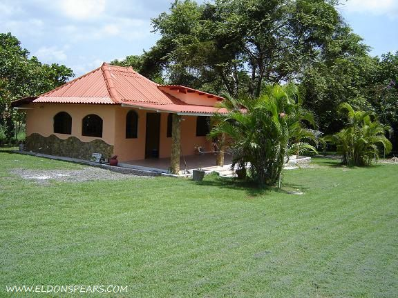 Main Photo:  in Nueva Gorgona: Residential for sale : MLS®# Gorgona
