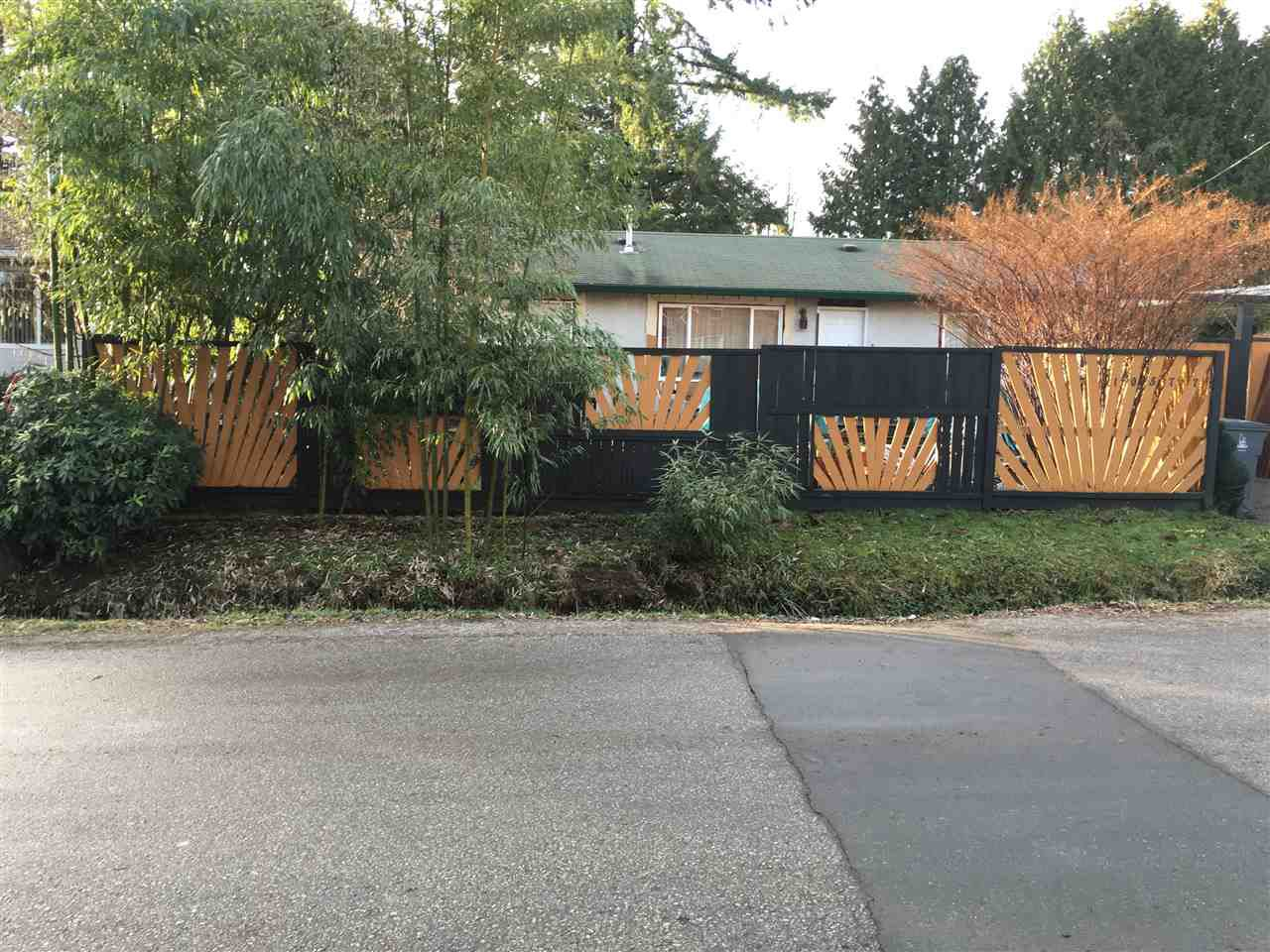"""Main Photo: 10577 138A Street in Surrey: Whalley House for sale in """"N. Whalley/Bridgeview"""" (North Surrey)  : MLS®# R2076006"""
