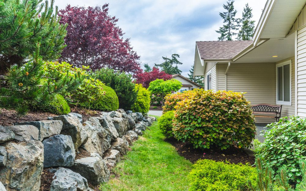 Main Photo: 5015 Tiffany Place in Nanaimo: House for sale : MLS®# 409364