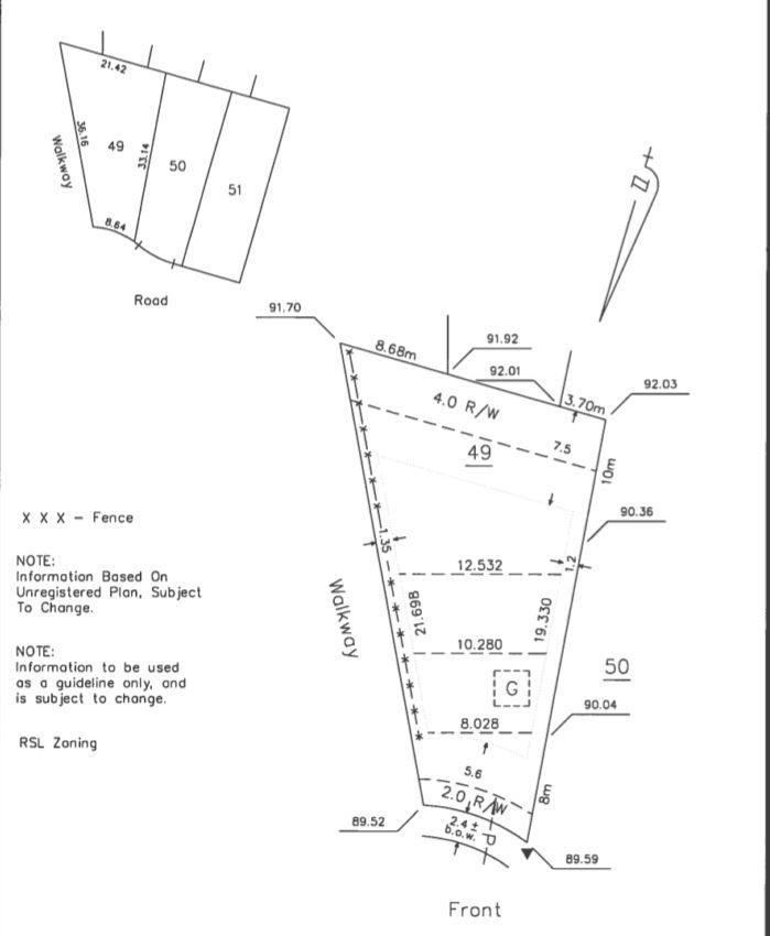 Stereo Wiring Diagram Http Wwwjustanswercom Ford 49yxuford