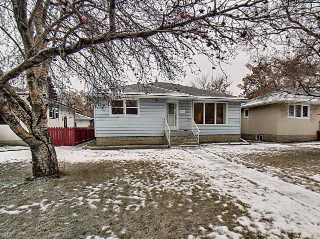 Main Photo: 5211 118 Avenue in Edmonton: Zone 09 House for sale : MLS®# E4137428