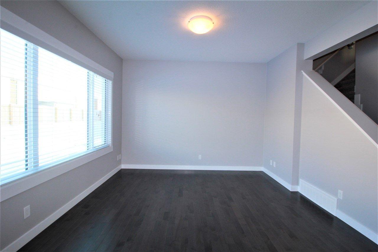 Edmonton Duplexes For Sale