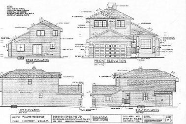 Main Photo: 35 Linkside Boulevard: House for sale (Spruce Grove)  : MLS®# 2213056