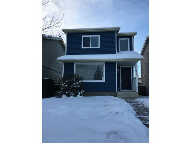 Main Photo: 1015 RIVERBEND Drive SE in Calgary: Riverbend House for sale : MLS®# C4091887
