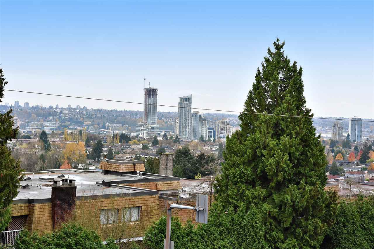 """Main Photo: 210 5450 EMPIRE Drive in Burnaby: Capitol Hill BN Condo for sale in """"EMPIRE PLACE"""" (Burnaby North)  : MLS®# R2131500"""