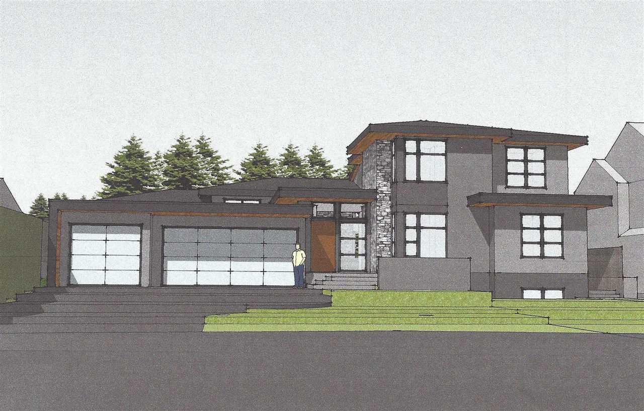 Main Photo: 1109 BAYVIEW Drive in Delta: Tsawwassen Central Home for sale (Tsawwassen)  : MLS®# R2138247