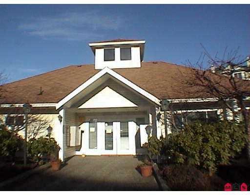 """Main Photo: 12130 80TH Ave in Surrey: West Newton Condo for sale in """"La Costa Green"""" : MLS®# F2702082"""