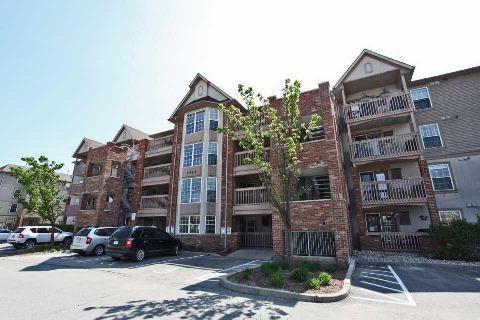 Main Photo: 11 4025 Kilmer Drive in Burlington: Tansley Condo for sale : MLS®# W2923612