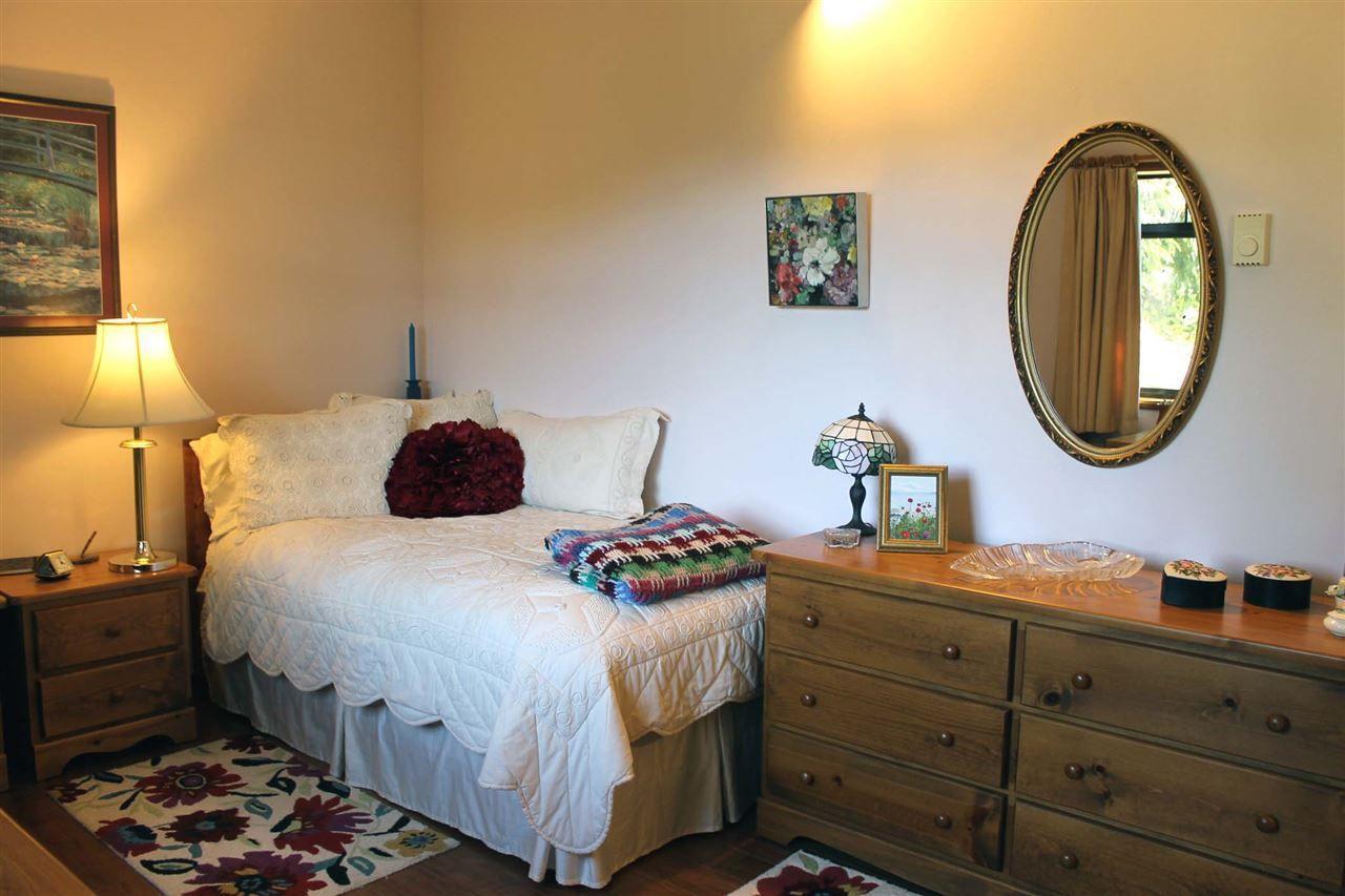 Photo 9: Photos: 5818 DEERHORN Drive in Sechelt: Sechelt District House for sale (Sunshine Coast)  : MLS®# R2311987