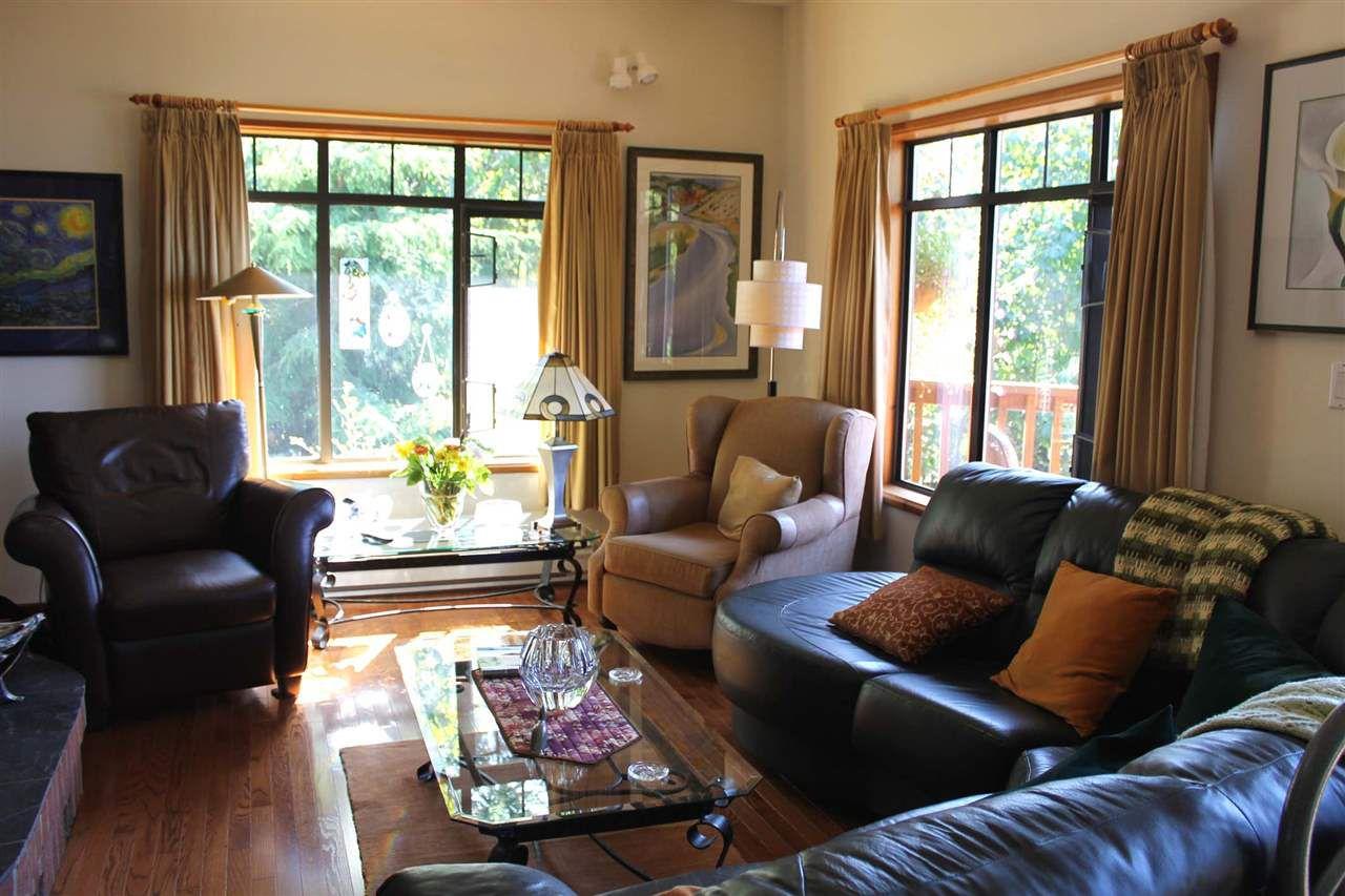 Photo 2: Photos: 5818 DEERHORN Drive in Sechelt: Sechelt District House for sale (Sunshine Coast)  : MLS®# R2311987
