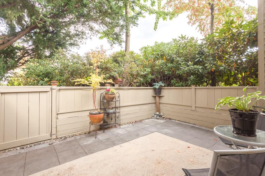 """Main Photo: 106 1523 BOWSER Avenue in North Vancouver: Norgate Condo for sale in """"ILLAHEE"""" : MLS®# R2002262"""