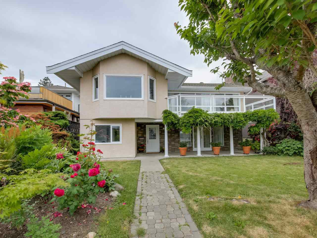Photo 13: Photos: 1014 CALVERHALL Street in North Vancouver: Calverhall House for sale : MLS®# R2090205