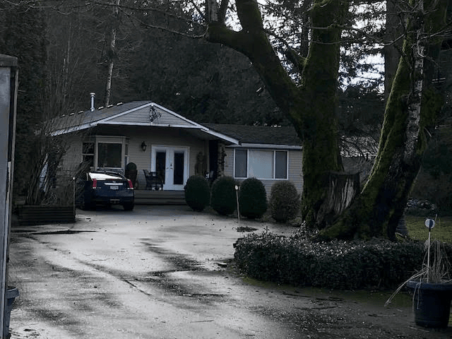 Main Photo: 45656 Alma Avenue in Chilliwack: House for sale (Sardis)  : MLS®# R2235733