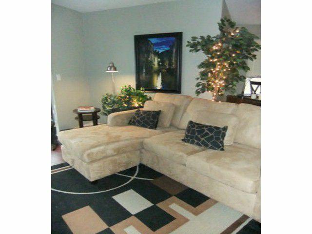 Main Photo: 318 2678 MCCALLUM Road in Abbotsford: Central Abbotsford Condo for sale : MLS®# F1305962