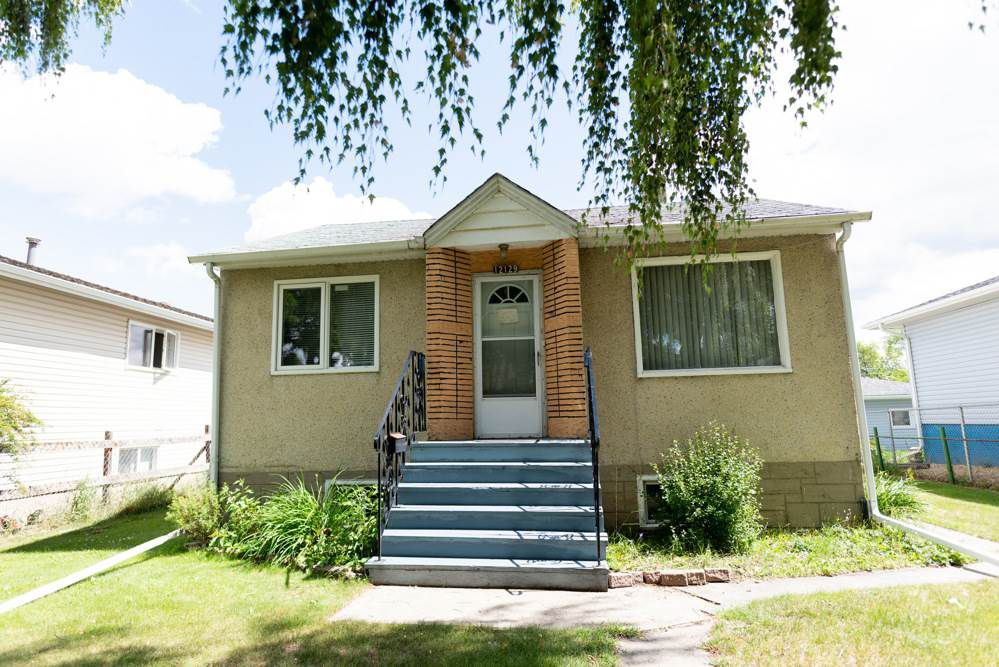 Main Photo: 12129 48 Street in Edmonton: Zone 23 House for sale : MLS®# E4120200