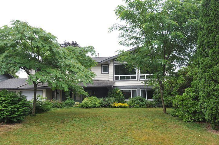 Main Photo: 11582 196B Street in Pitt Meadows: South Meadows House for sale : MLS®# R2288159