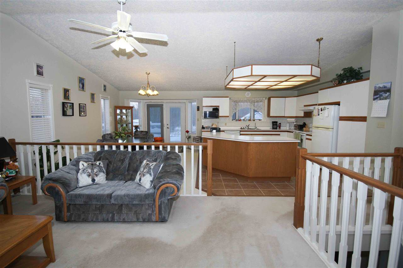 Main Photo: 56027 Rge Rd 14: Rural Lac Ste. Anne County House for sale : MLS®# E4137925