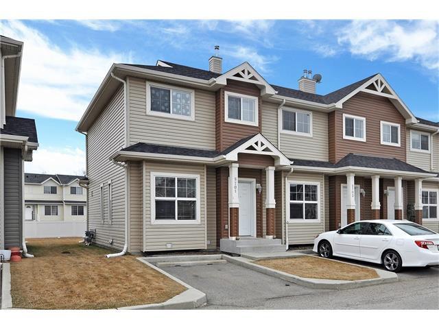 Main Photo: 5701 111 TARAWOOD Lane NE in Calgary: Taradale House for sale : MLS®# C4110384