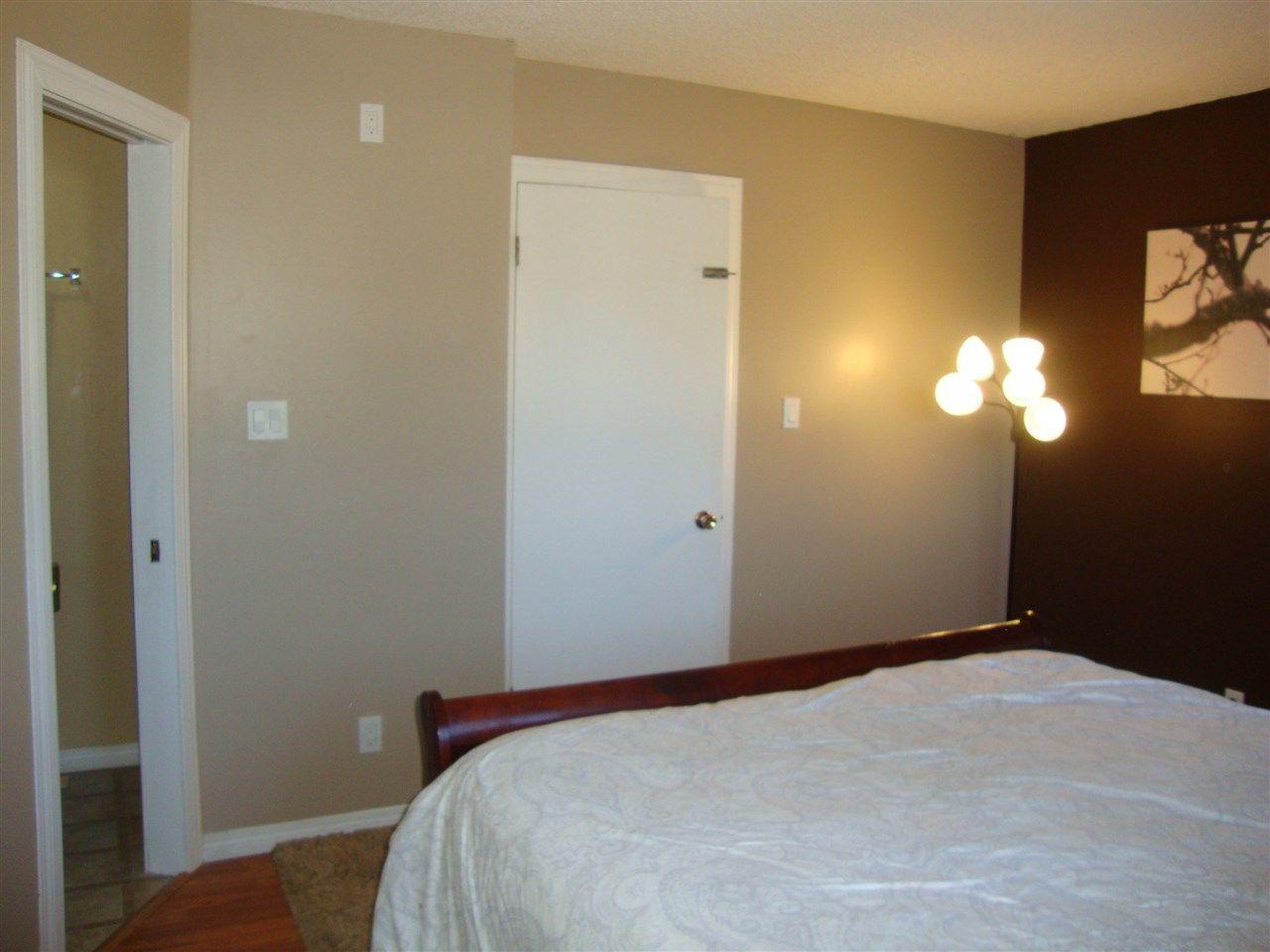 Photo 19: Photos: 4711 51A Avenue: Bon Accord House for sale : MLS®# E4149195
