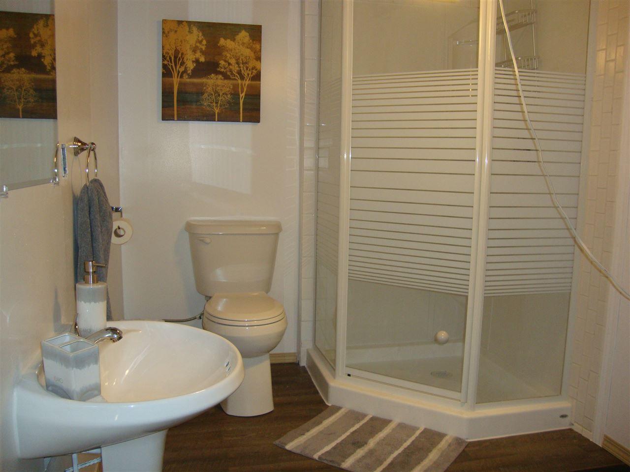 Photo 27: Photos: 4711 51A Avenue: Bon Accord House for sale : MLS®# E4149195
