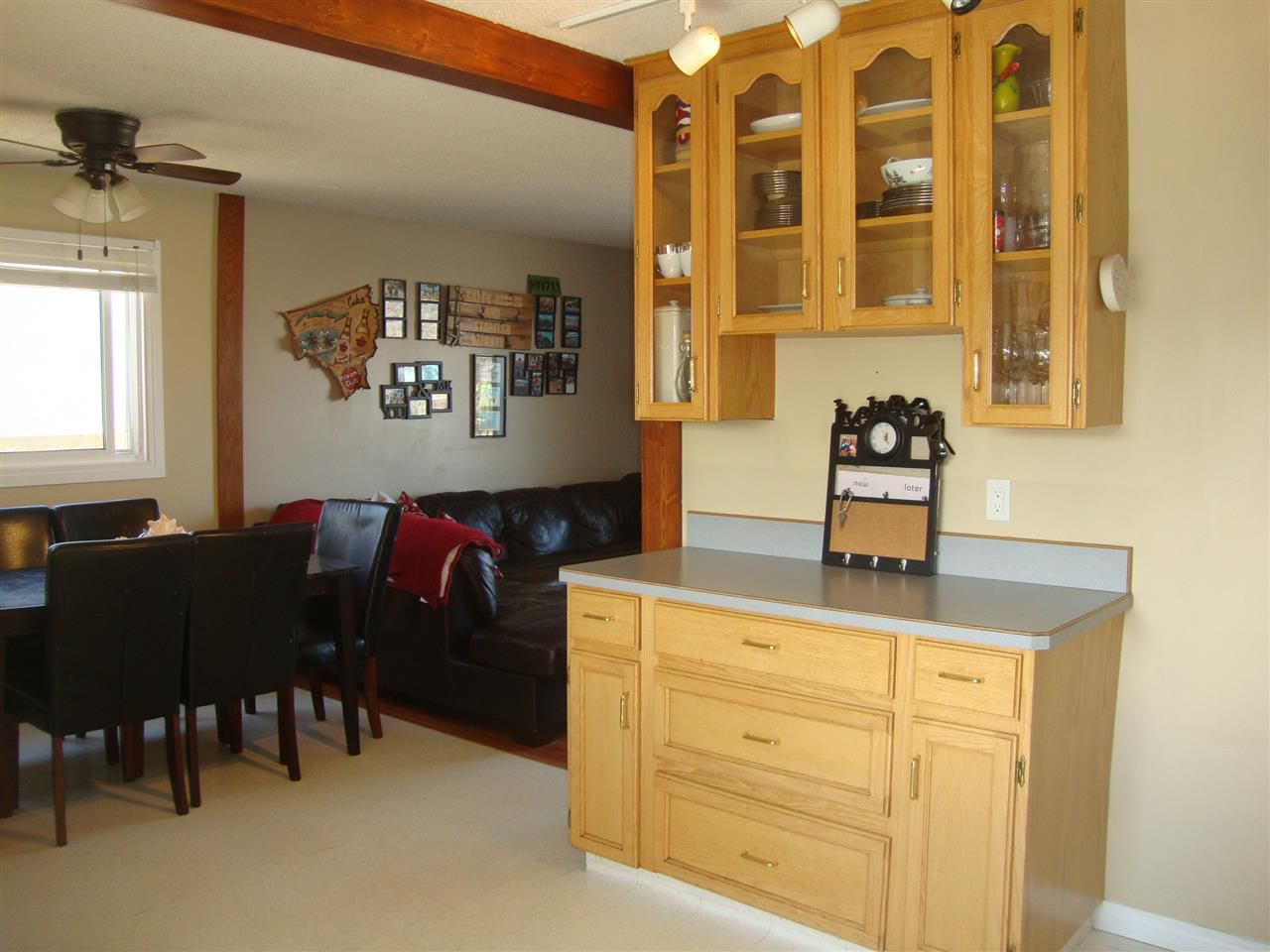Photo 14: Photos: 4711 51A Avenue: Bon Accord House for sale : MLS®# E4149195