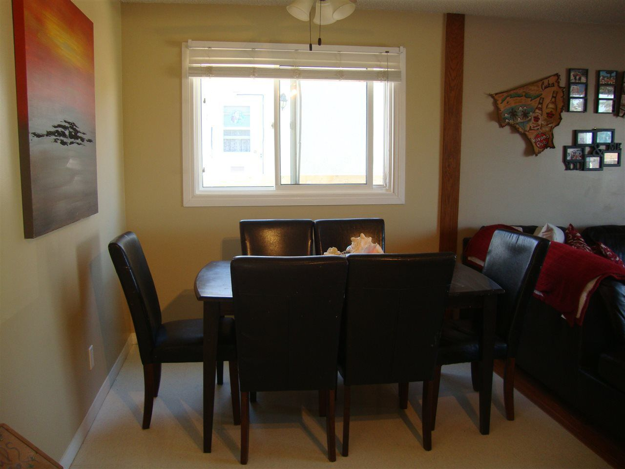 Photo 12: Photos: 4711 51A Avenue: Bon Accord House for sale : MLS®# E4149195